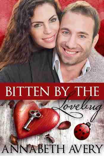 Annabeth Avery   Sweet, Swoonworthy Romance